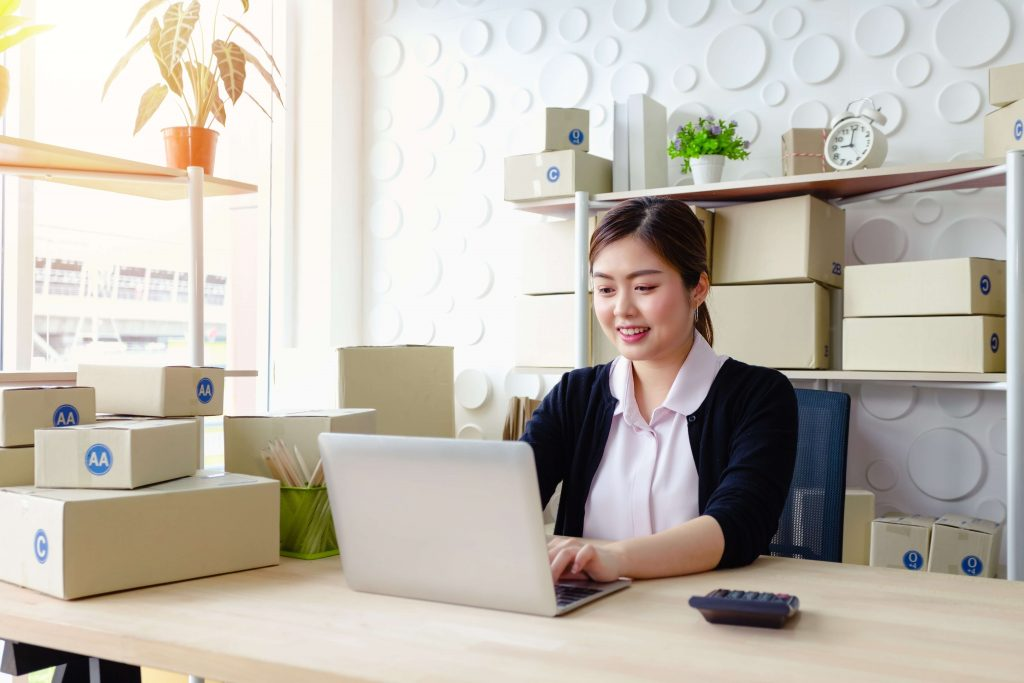 Top 7 Online Business Trends Emerging in the COVID-19 Crisis
